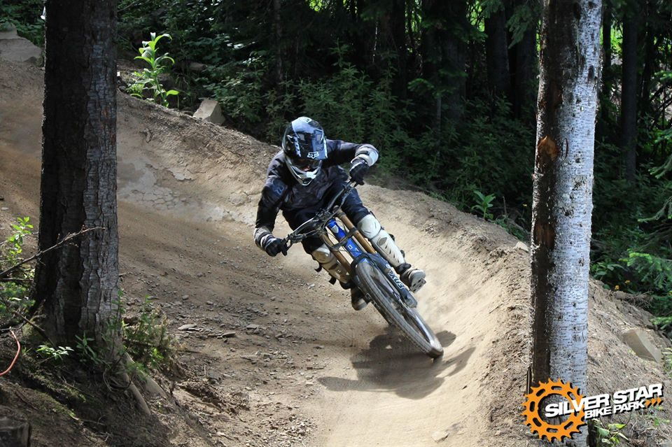 downhill_mountainbike_silverstar
