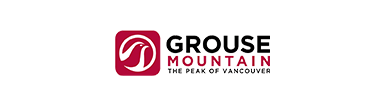 logo_grouse