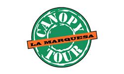 LA Marquesa Canopy Tours