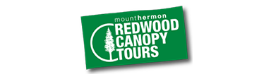 logo_redwood