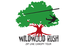 Wildwood Rush