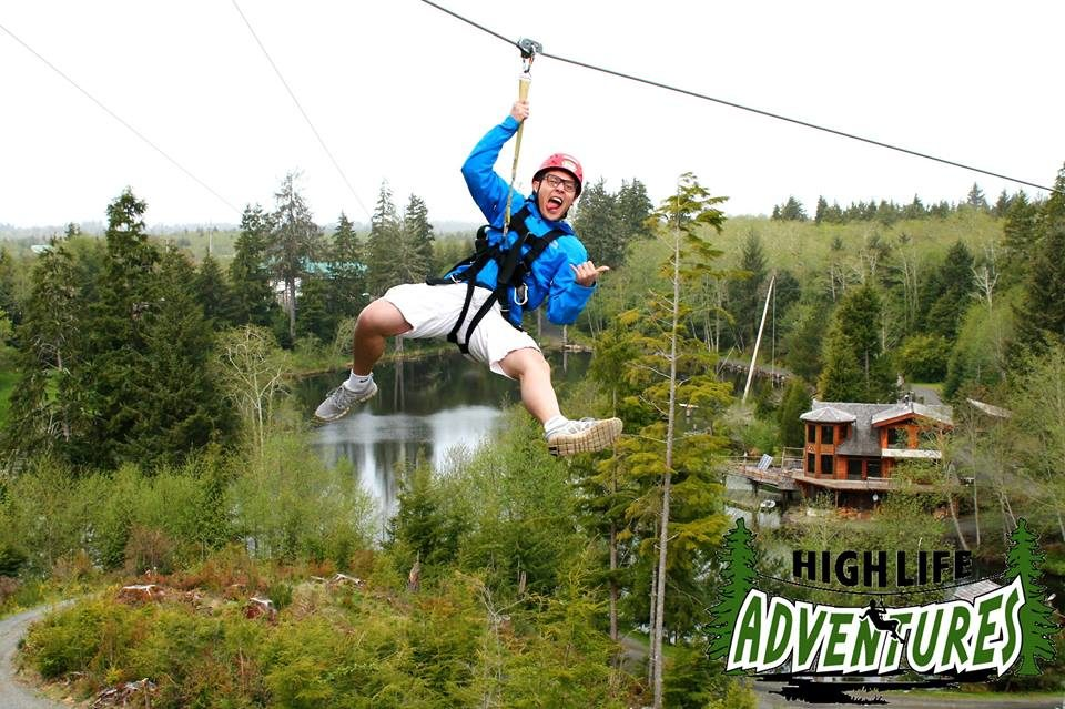zipline_highlife