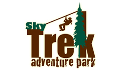Sky Trek Adventure Park