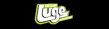 Skyline Luge Tongyeong Testimonial