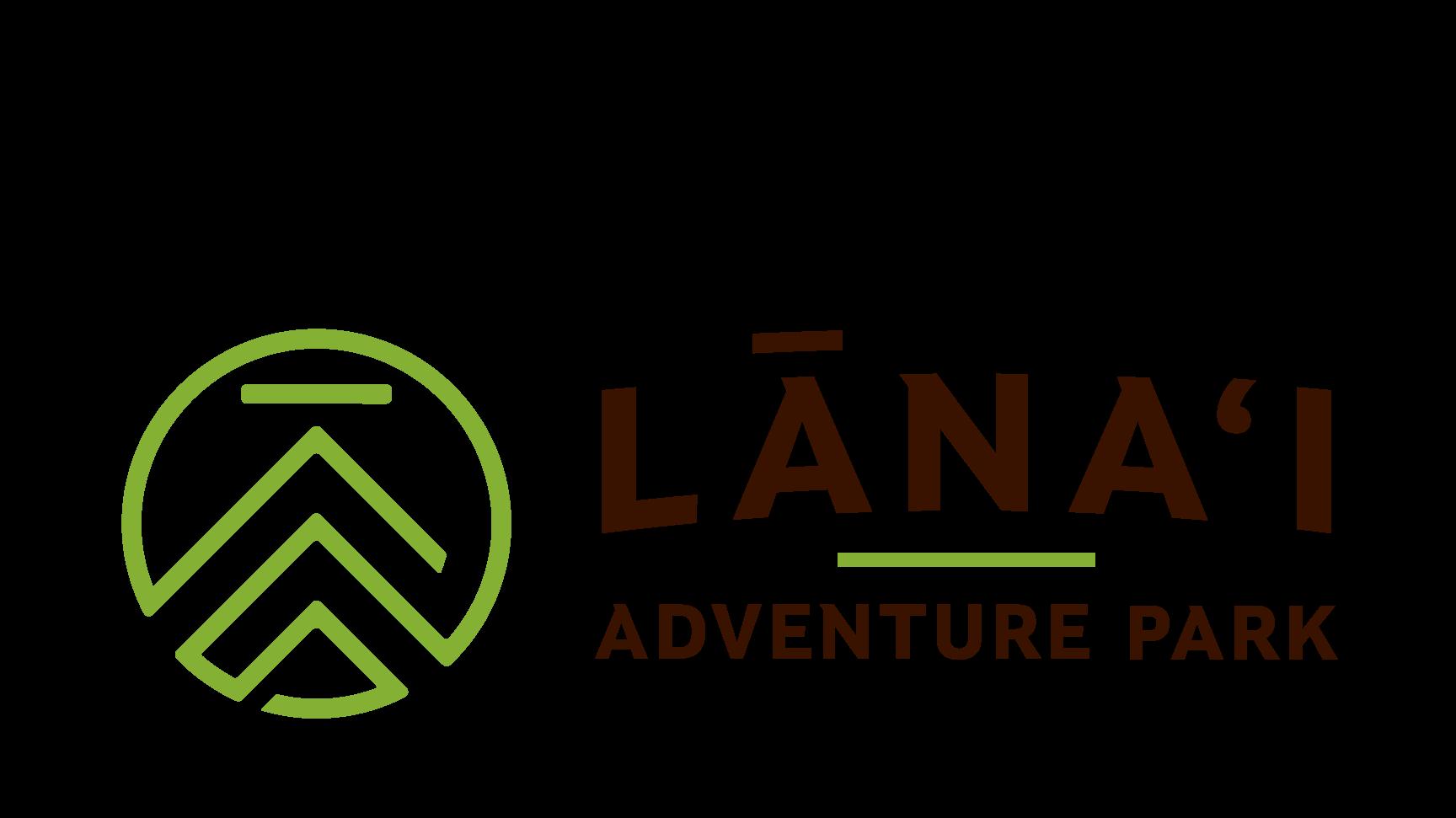 Lanai Adventure Park